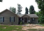 Foreclosed Home in Huddleston 24104 CEDAR ST - Property ID: 3374562653