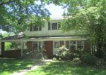 Foreclosed Home in Pittsburgh 15221 KINGSDALE RD - Property ID: 3374645422