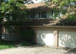 Foreclosed Home in Clairton 15025 OAKWOOD DR - Property ID: 3374653308