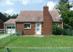 Foreclosed Home in Mckeesport 15132 CENTER ST - Property ID: 3374654629