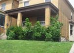 Foreclosed Home in Pittsburgh 15210 GIFFIN AVE - Property ID: 3374655953