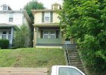 Foreclosed Home in Coraopolis 15108 W END AVE - Property ID: 3374656371