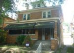 Foreclosed Home in Pittsburgh 15212 INGHAM ST - Property ID: 3374657697
