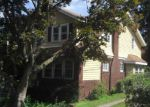 Foreclosed Home in Pittsburgh 15214 ZANE PL - Property ID: 3374660760
