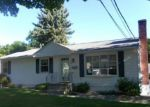 Foreclosed Home in Worcester 01605 DEBORAH RD - Property ID: 3374687923