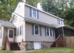 Foreclosed Home in Paxton 1612 PLEASANT ST - Property ID: 3374696678