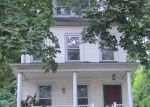 Foreclosed Home in Phillipsburg 08865 DANA ST - Property ID: 3374702359