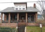 Foreclosed Home in Phillipsburg 08865 MORRIS ST - Property ID: 3374704555