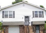 Foreclosed Home in Phillipsburg 08865 WASHINGTON ST - Property ID: 3374717250