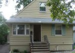 Foreclosed Home in Roselle 07203 DRAKE AVE - Property ID: 3374727323