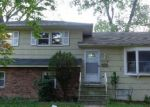 Foreclosed Home in Plainfield 07063 ANNA PL - Property ID: 3374752734