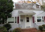 Foreclosed Home in Plainfield 07060 SYCAMORE AVE - Property ID: 3374760616