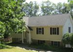 Foreclosed Home in Stanhope 07874 REGINA AVE - Property ID: 3374767625