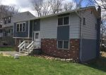 Foreclosed Home in Hopatcong 7843 DUPONT AVE - Property ID: 3374780319