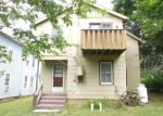 Foreclosed Home in Sparta 07871 GLEN RD - Property ID: 3374788651