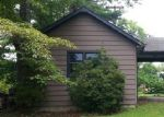 Foreclosed Home in Stanhope 07874 LAKE DR - Property ID: 3374793910