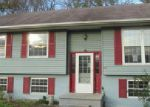 Foreclosed Home in Woodstown 8098 BAILEY ST - Property ID: 3374836379