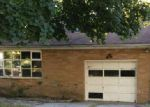 Foreclosed Home in Pedricktown 8067 HELEN AVE - Property ID: 3374846456
