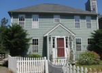 Foreclosed Home in Plymouth 2360 PISCES LN - Property ID: 3374859599