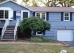 Foreclosed Home in Brockton 02302 LEWISTON ST - Property ID: 3374860922