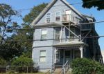 Foreclosed Home in Brockton 02301 RICHMOND ST - Property ID: 3374868805