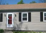 Foreclosed Home in West Milford 07480 CENTER ST - Property ID: 3374896384