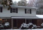 Foreclosed Home in West Milford 07480 RIDGE RD - Property ID: 3374918730