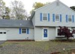 Foreclosed Home in Toms River 08753 CHRISTIAN CT - Property ID: 3374943242