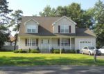 Foreclosed Home in Toms River 08757 COMMONWEALTH BLVD - Property ID: 3374946312