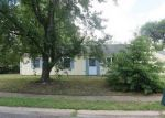 Foreclosed Home in Toms River 08757 LAKEVIEW DR - Property ID: 3374970849