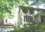 Foreclosed Home in Randolph 07869 PARK AVE - Property ID: 3375038286