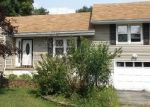 Foreclosed Home in Succasunna 07876 EYLAND AVE - Property ID: 3375043996