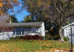 Foreclosed Home in Randolph 07869 E ELIZABETH DR - Property ID: 3375049231