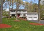 Foreclosed Home in Succasunna 07876 EYLAND AVE - Property ID: 3375059758