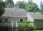 Foreclosed Home in Randolph 07869 HILL ST - Property ID: 3375076389