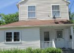 Foreclosed Home in Neptune 07753 MYRTLE AVE - Property ID: 3375125446