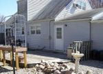 Foreclosed Home in Neptune 07753 RUTGERS TER - Property ID: 3375130261