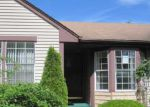 Foreclosed Home in Monroe Township 8831 MARTIN VAN BUREN DR - Property ID: 3375182830