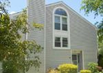 Foreclosed Home in East Brunswick 8816 BARON LN - Property ID: 3375183256