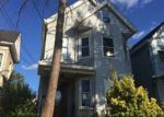 Foreclosed Home in Perth Amboy 08861 KEARNY AVE - Property ID: 3375197714