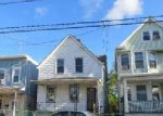 Foreclosed Home in Perth Amboy 08861 HALL AVE - Property ID: 3375215676