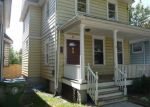 Foreclosed Home in Perth Amboy 08861 WOODRUFF PL - Property ID: 3375217418