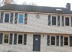 Foreclosed Home in Tyngsboro 01879 LONG POND RD - Property ID: 3375237121