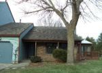 Foreclosed Home in Trenton 08691 FRANCIS CT - Property ID: 3375246323