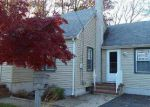 Foreclosed Home in Trenton 08619 COLLINS RD - Property ID: 3375249392