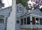 Foreclosed Home in Trenton 08618 CLEARFIELD AVE - Property ID: 3375271734