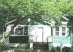 Foreclosed Home in Trenton 08618 NEWELL AVE - Property ID: 3375272158