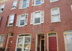 Foreclosed Home in Trenton 08611 MERCER ST - Property ID: 3375274355