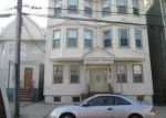 Foreclosed Home in Jersey City 7304 CLENDENNY AVE - Property ID: 3375295377
