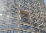 Foreclosed Home in West New York 7093 BOULEVARD E - Property ID: 3375298447